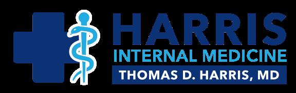 Harris Internal Medicine